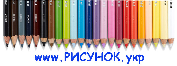 мелки пастели Prismacolor Nupastel Color Sticks