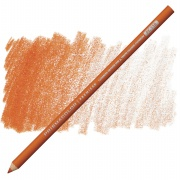 Карандаш N118 Cadmium Orange Hue