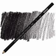 Prismacolor карандаши Украина