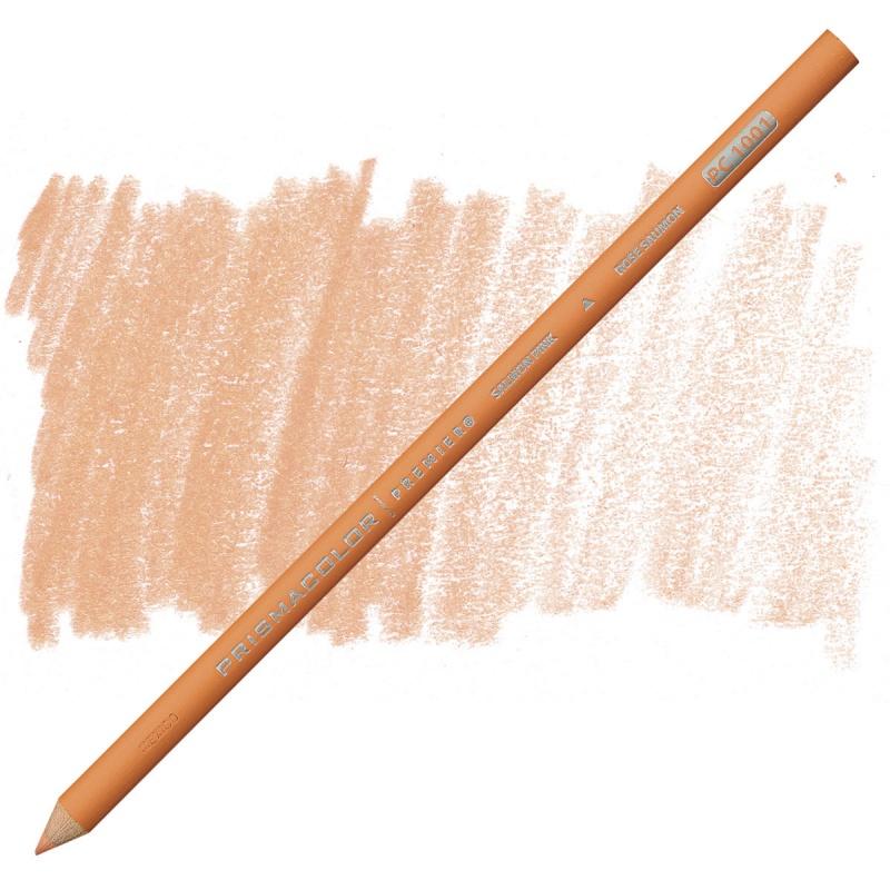 Prismacolor Pencil-1001 в Украине