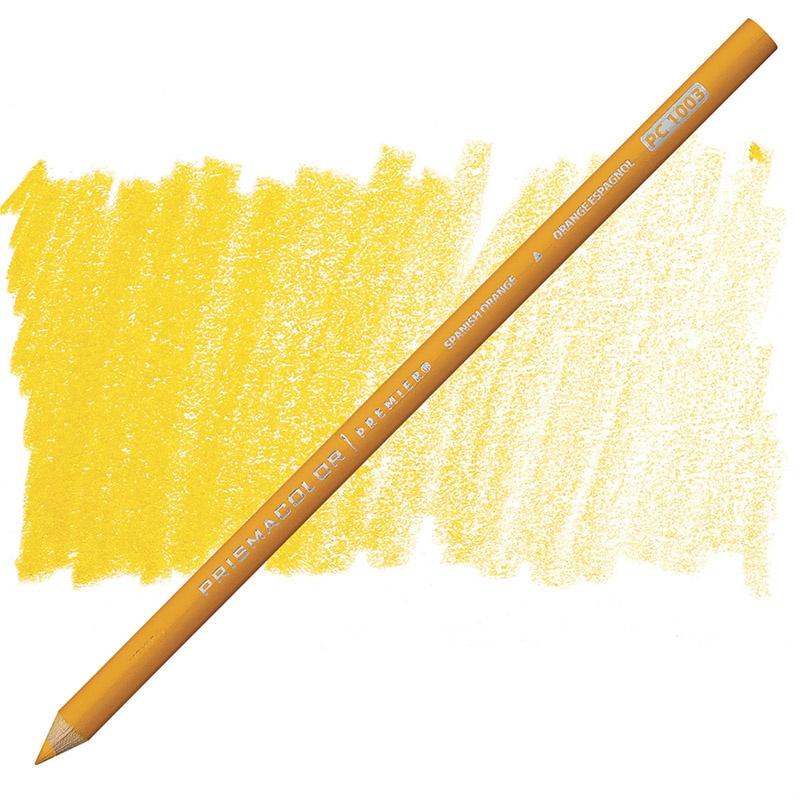 Prismacolor Pencil-1003 в Украине