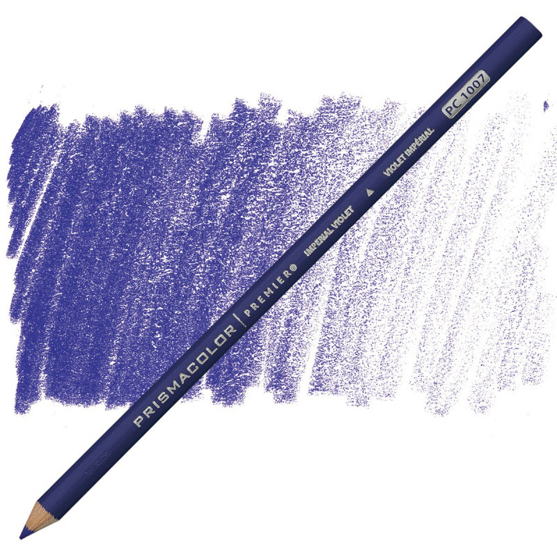 Prismacolor Pencil-1007 в Украине