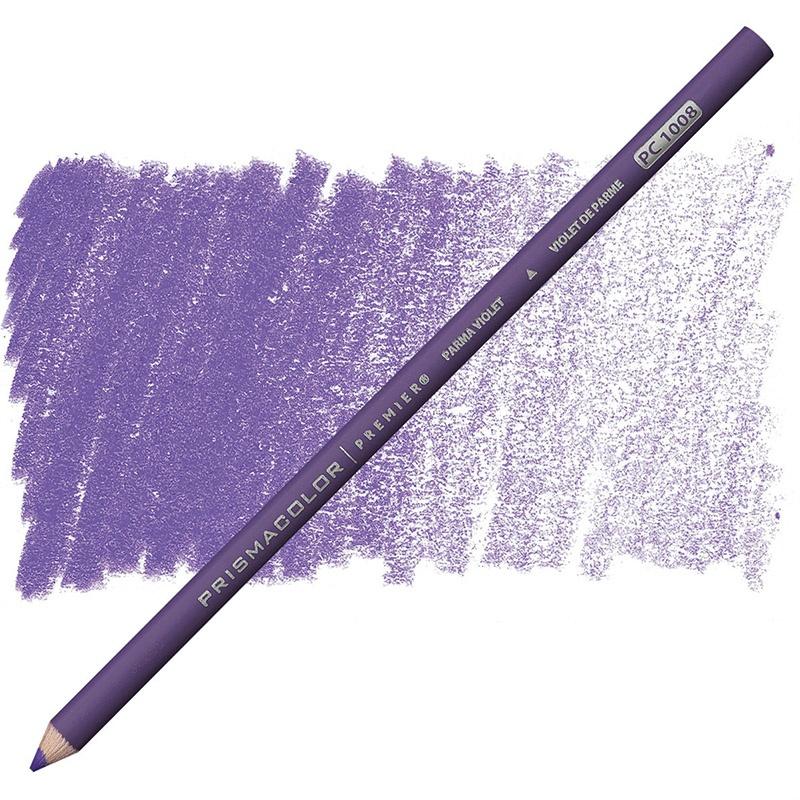 Prismacolor Pencil-1008 в Украине