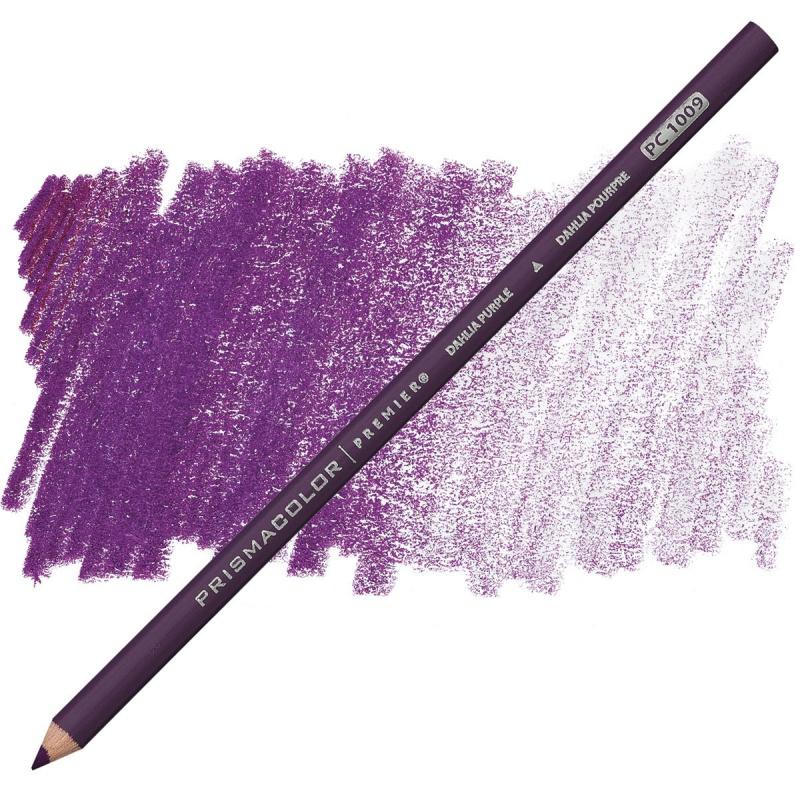 Prismacolor Pencil-1009 в Украине