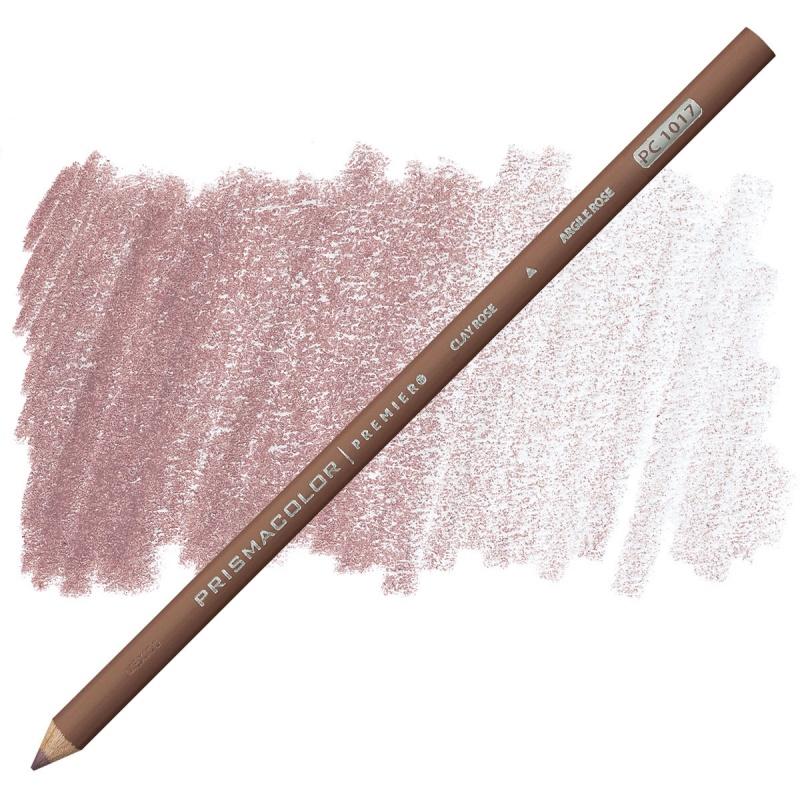 Prismacolor Pencil-1017 в Украине