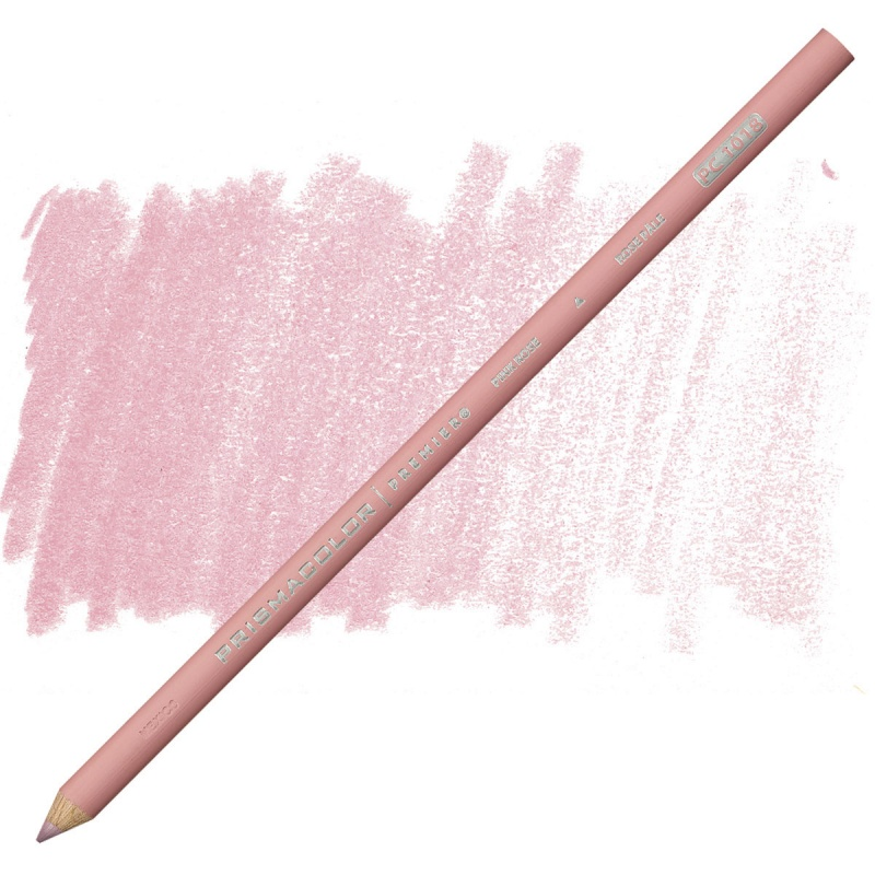 Prismacolor Pencil-1018 в Украине