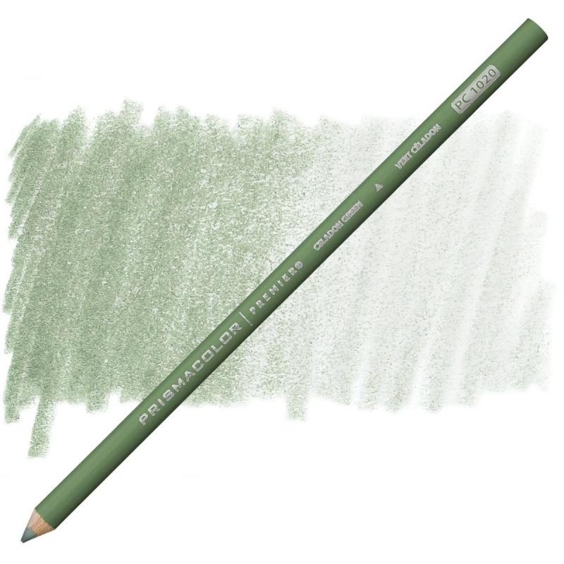 Prismacolor Pencil-1020 в Украине
