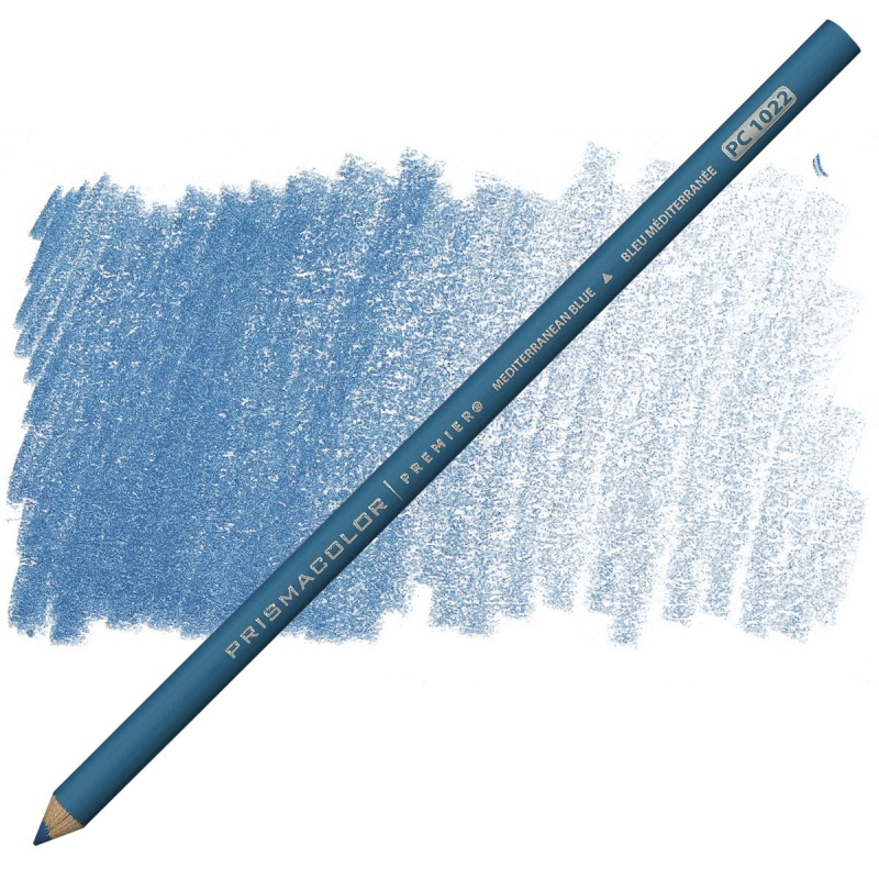 Prismacolor Pencil-1022 в Украине