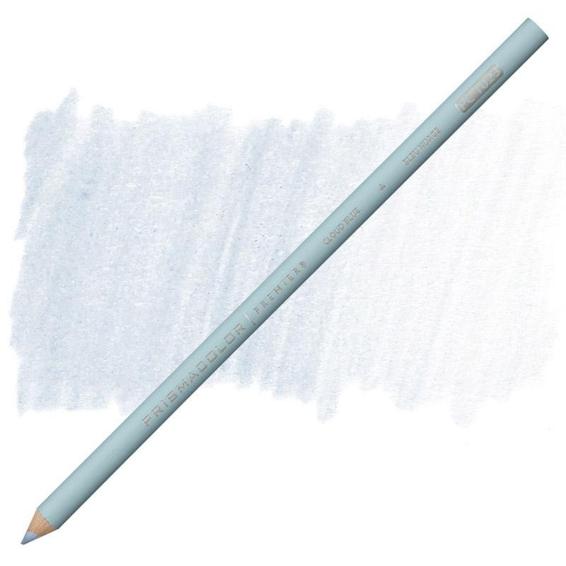 Prismacolor Pencil-1023 в Украине
