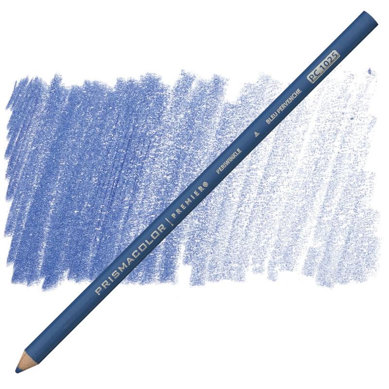 Prismacolor Pencil-1025 в Украине