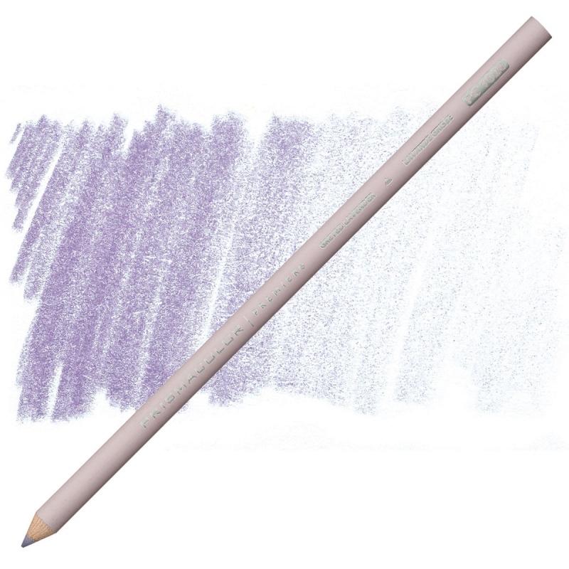 Prismacolor Pencil-1026 в Украине