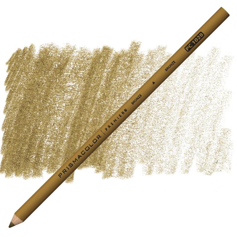 Prismacolor Pencil-1028 в Украине