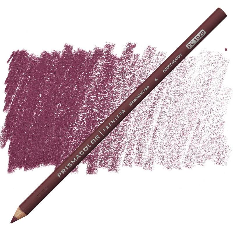 Prismacolor Pencil-1029 в Украине