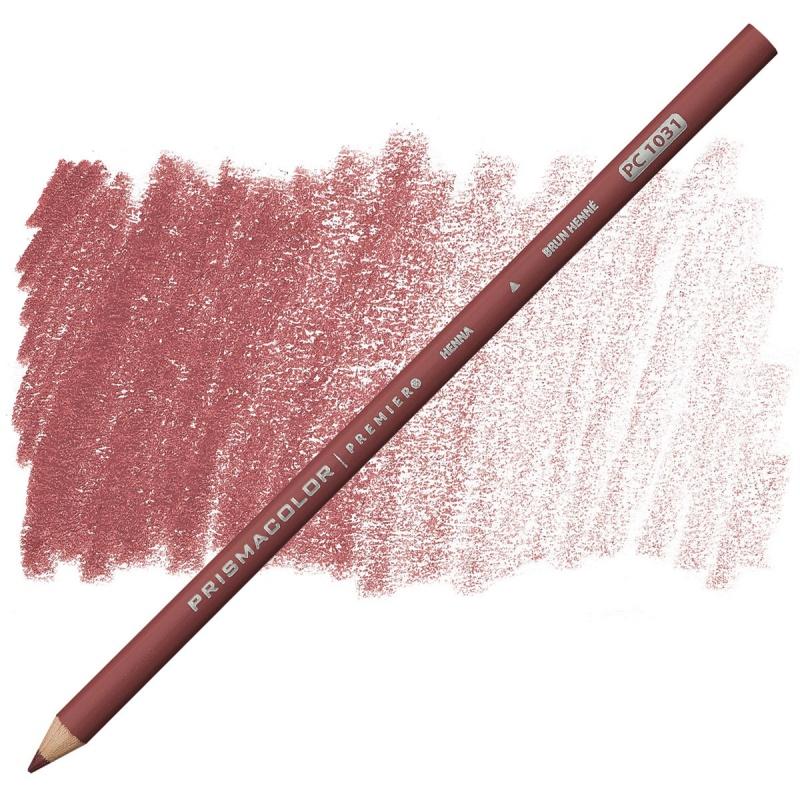 Prismacolor Pencil-1031 в Украине