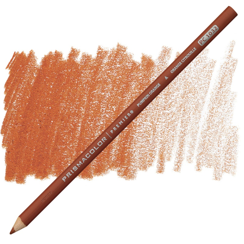 Prismacolor Pencil-1032 в Украине