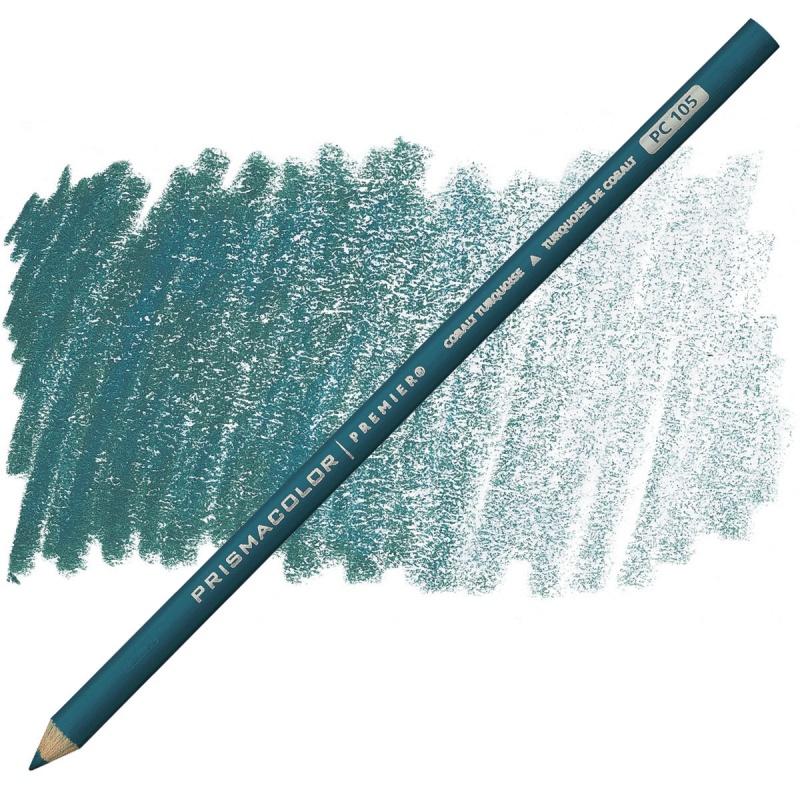Prismacolor Pencil-105 в Украине