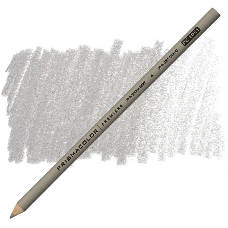 Prismacolor Pencil-1051 в Украине