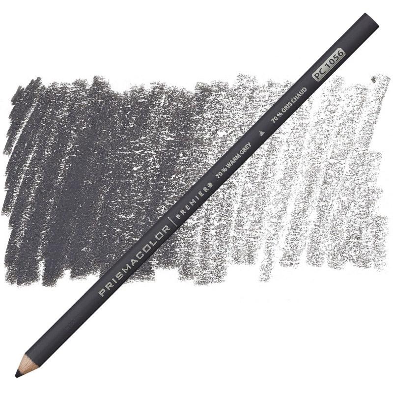Prismacolor Pencil-1056 в Украине