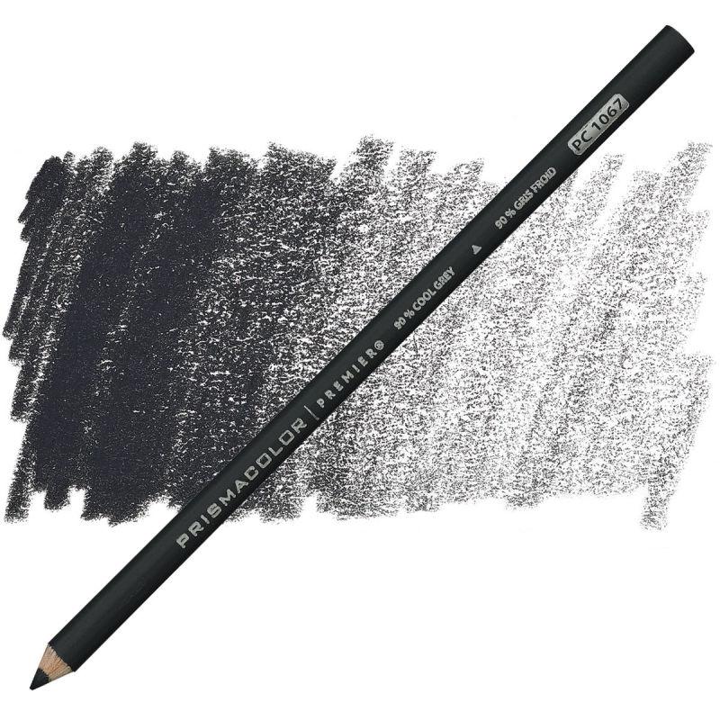 Prismacolor Pencil-1067 в Украине