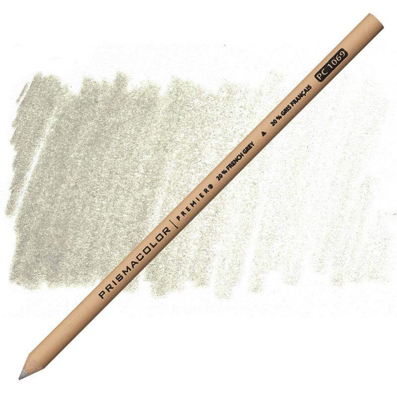 Prismacolor Pencil-1069 в Украине
