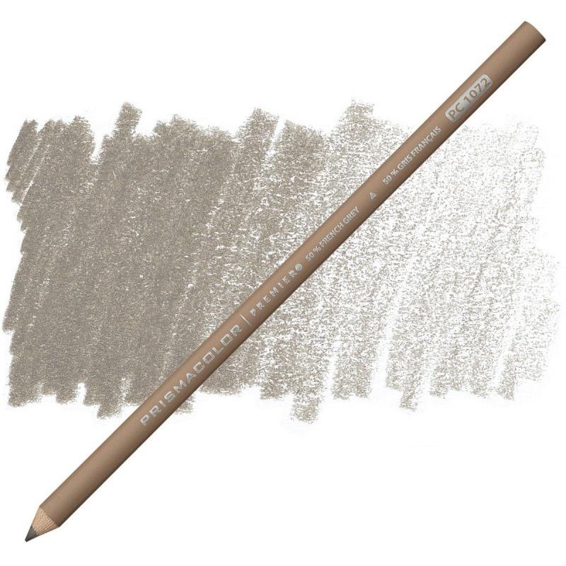 Prismacolor Pencil-1072 в Украине