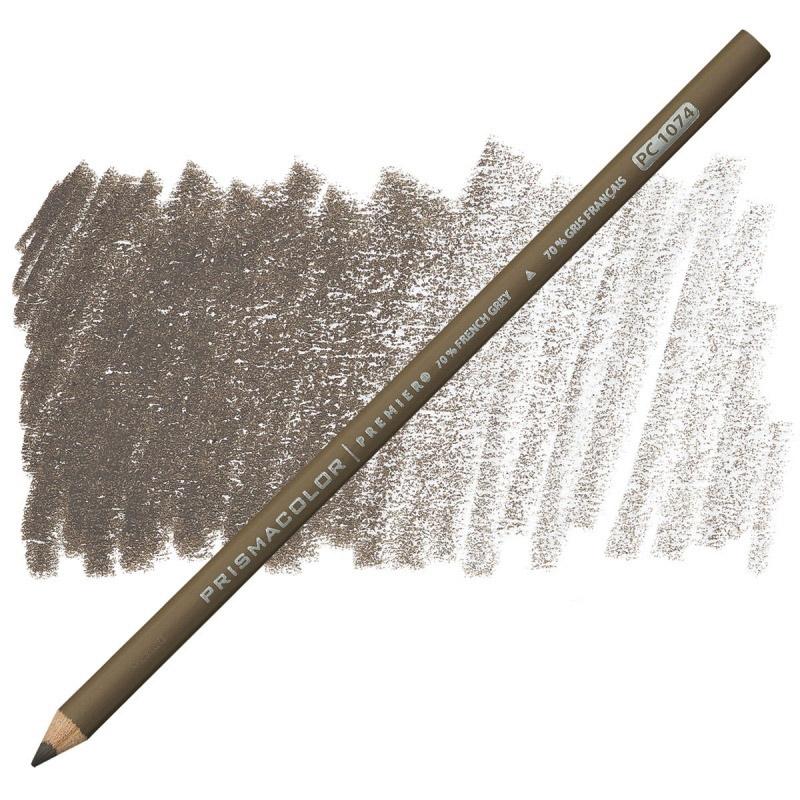 Prismacolor Pencil-1074 в Украине