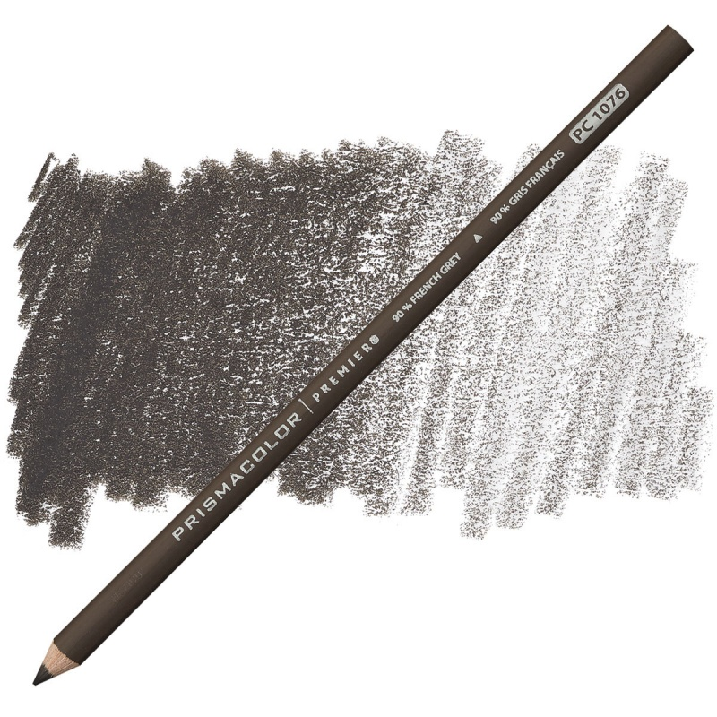 Prismacolor Pencil-1076 в Украине