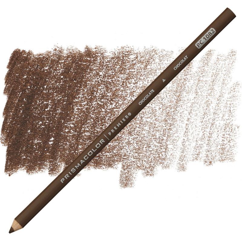 Prismacolor Pencil-1082 в Украине