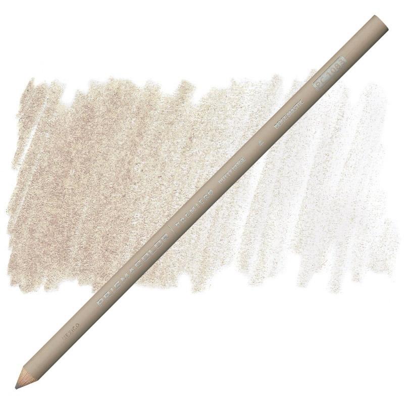 Prismacolor Pencil-1083 в Украине
