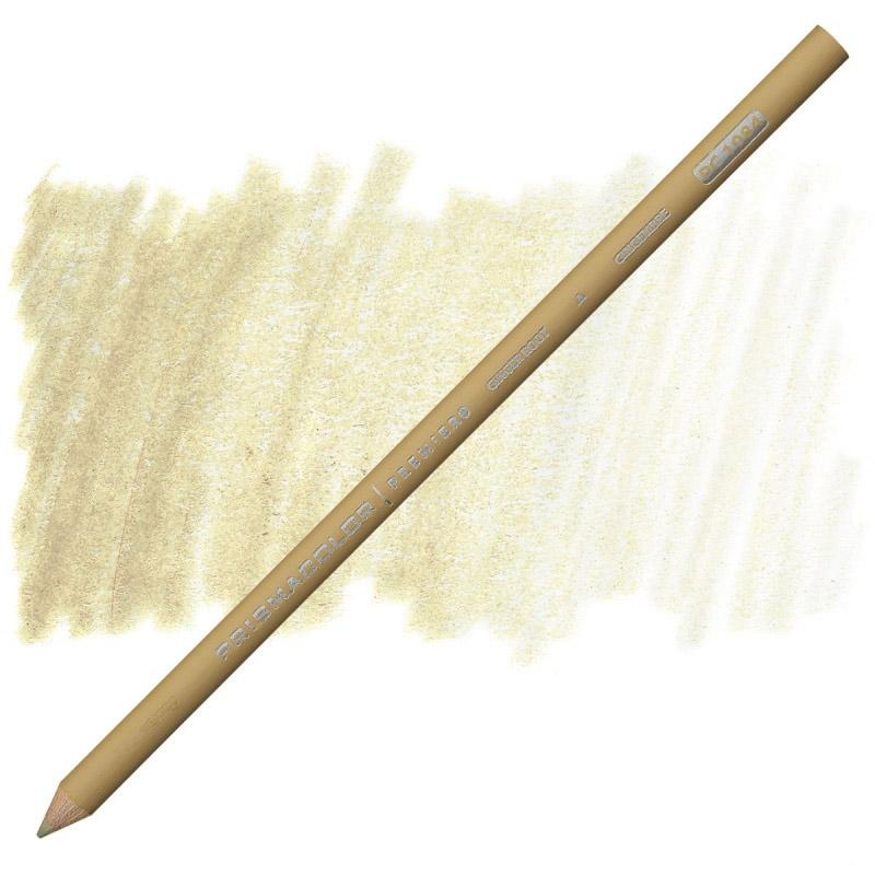 Prismacolor Pencil-1084 в Украине