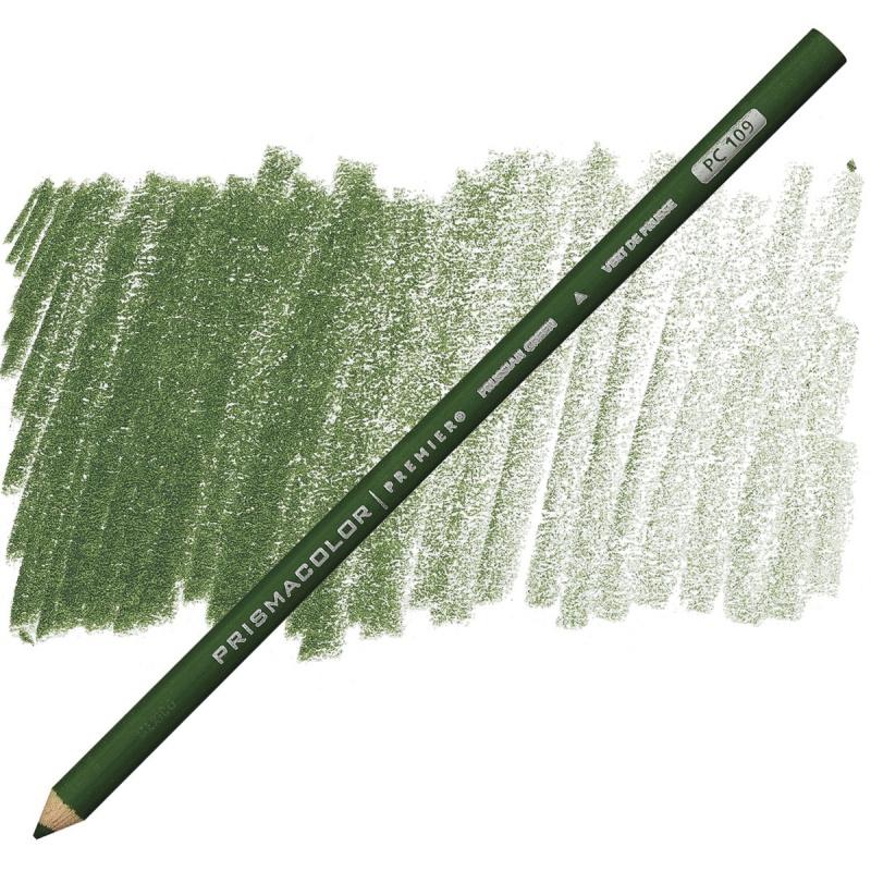 Prismacolor Pencil-109 в Украине