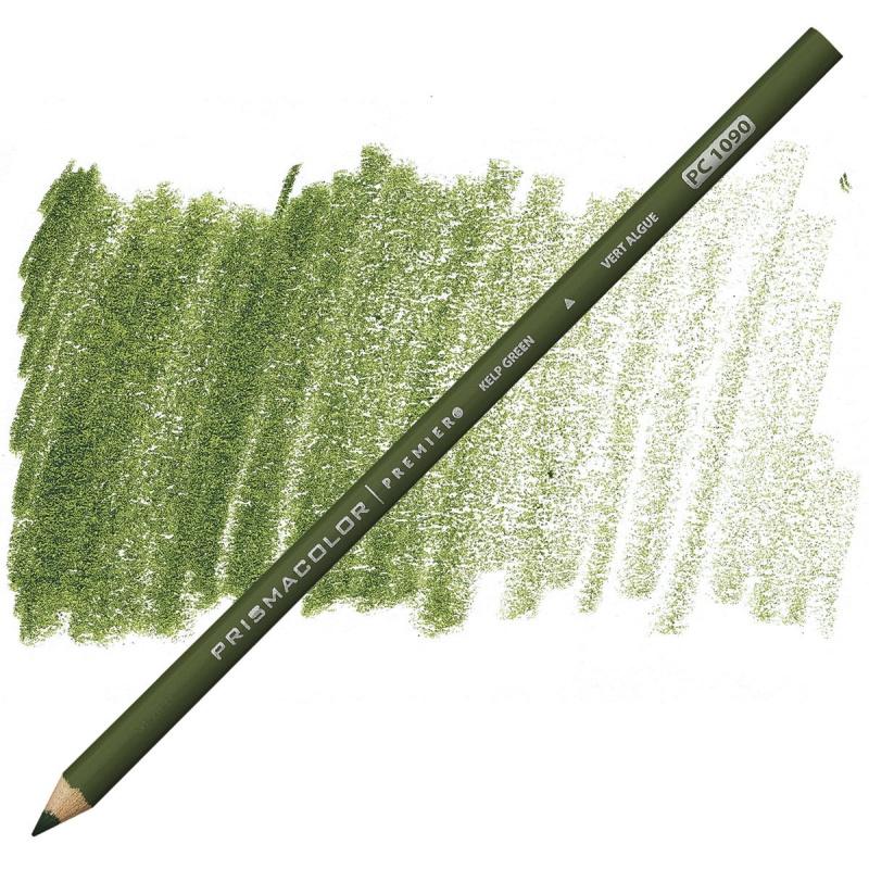 Prismacolor Pencil-1090 в Украине