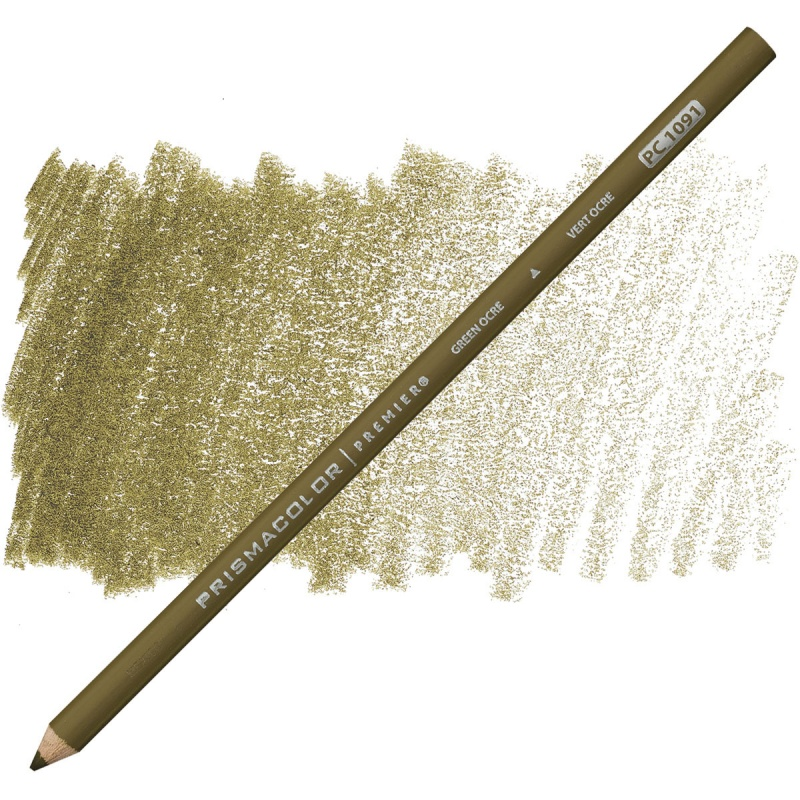 Prismacolor Pencil-1091 в Украине
