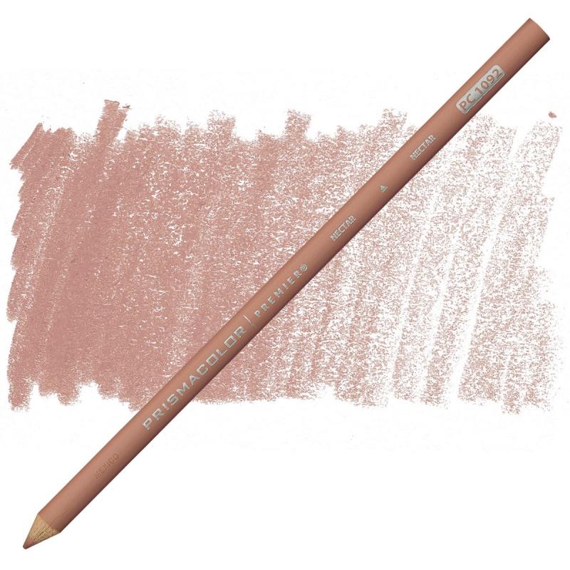 Prismacolor Pencil-1092 в Украине