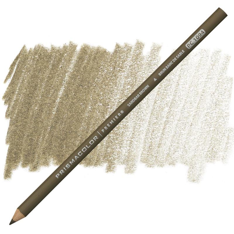 Prismacolor Pencil-1094 в Украине
