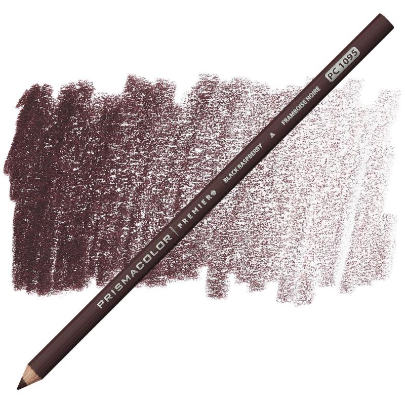 Prismacolor Pencil-1095 в Украине