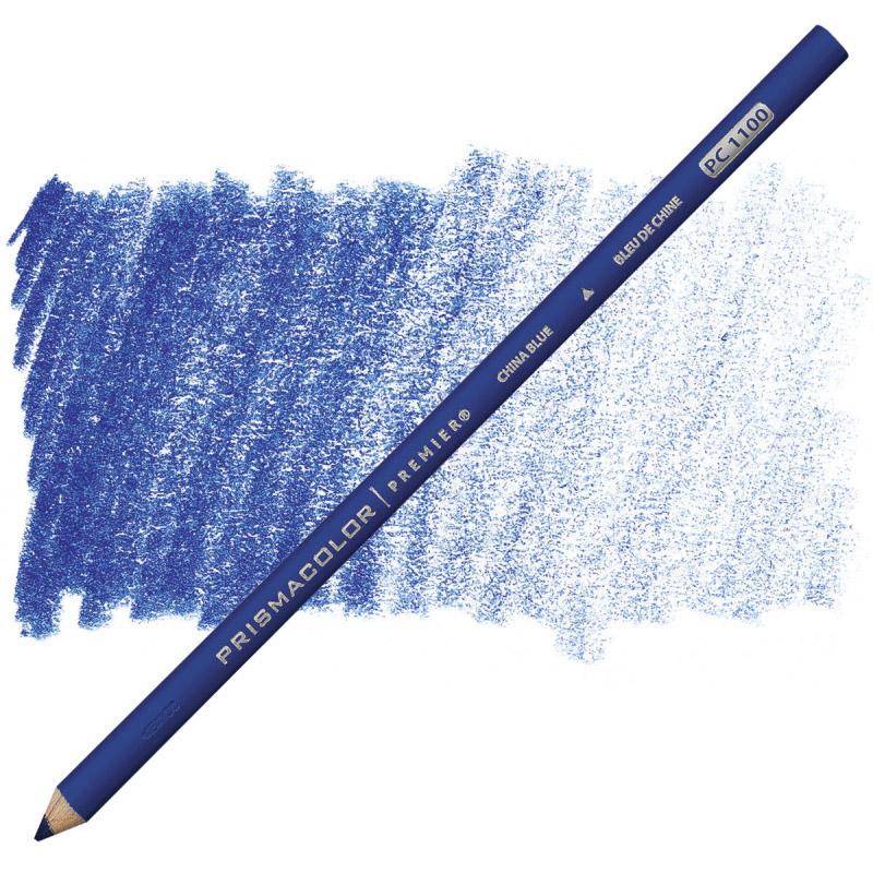 Prismacolor Pencil-1100 в Украине