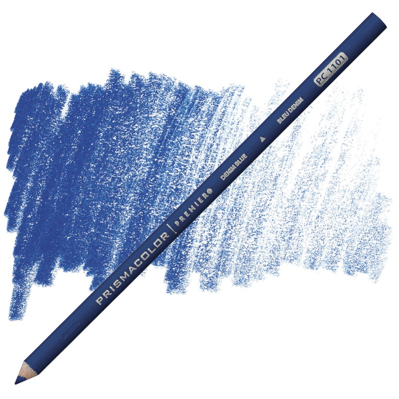 Prismacolor Pencil-1101 в Украине