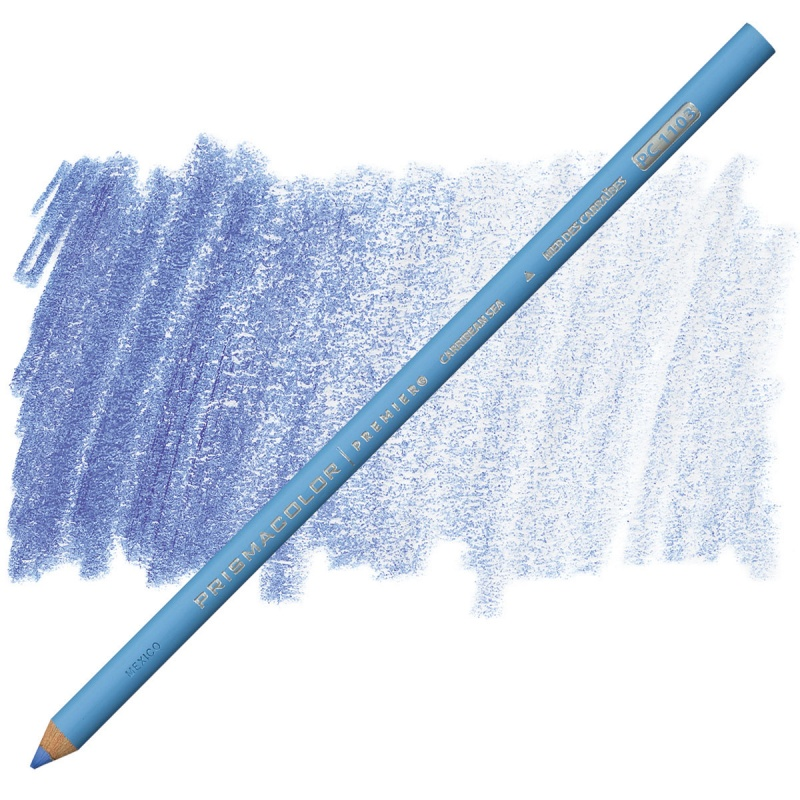 Prismacolor Pencil-1103 в Украине