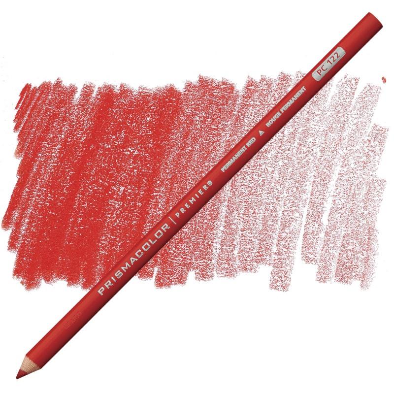 Prismacolor Pencil-122 в Украине