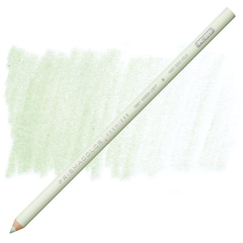 Prismacolor Pencil-289 в Украине