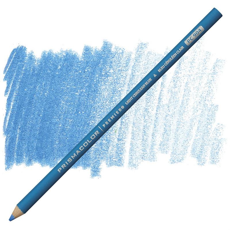 Prismacolor Pencil-904 в Украине