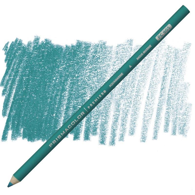 Prismacolor Pencil-905 в Украине