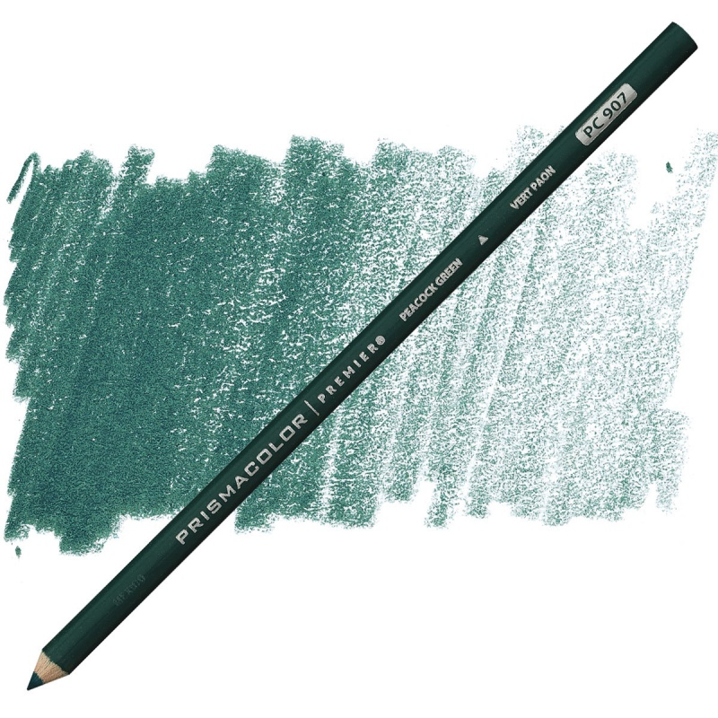 Prismacolor Pencil-907 в Украине