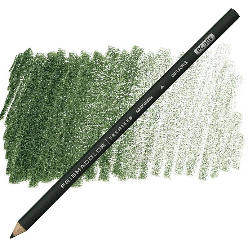 Prismacolor Pencil-908 в Украине