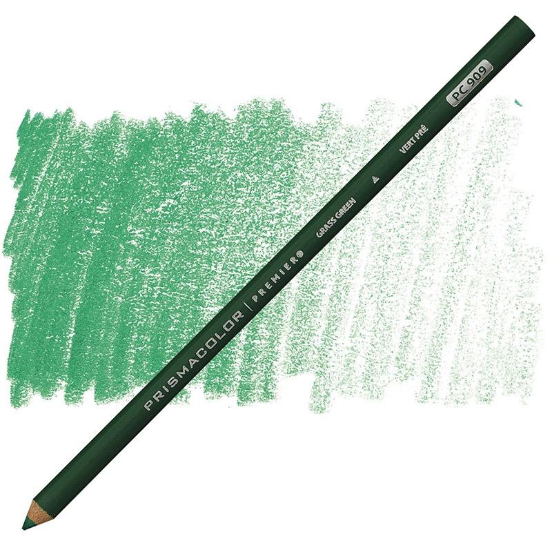 Prismacolor Pencil-909 в Украине