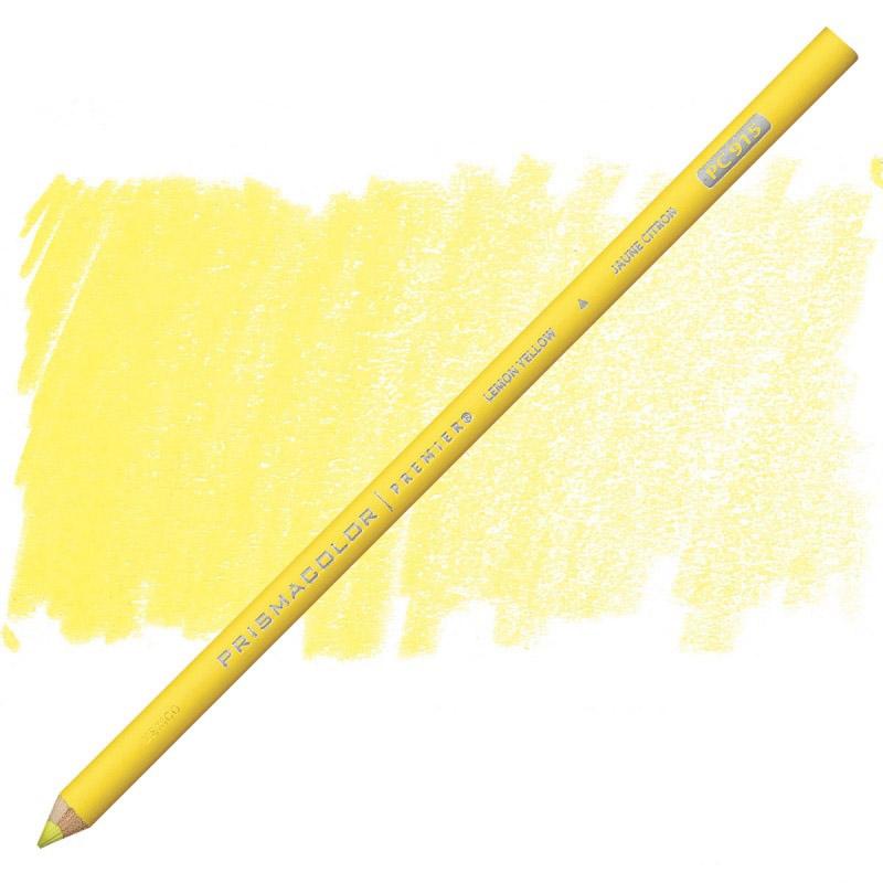 Prismacolor Pencil-915 в Украине