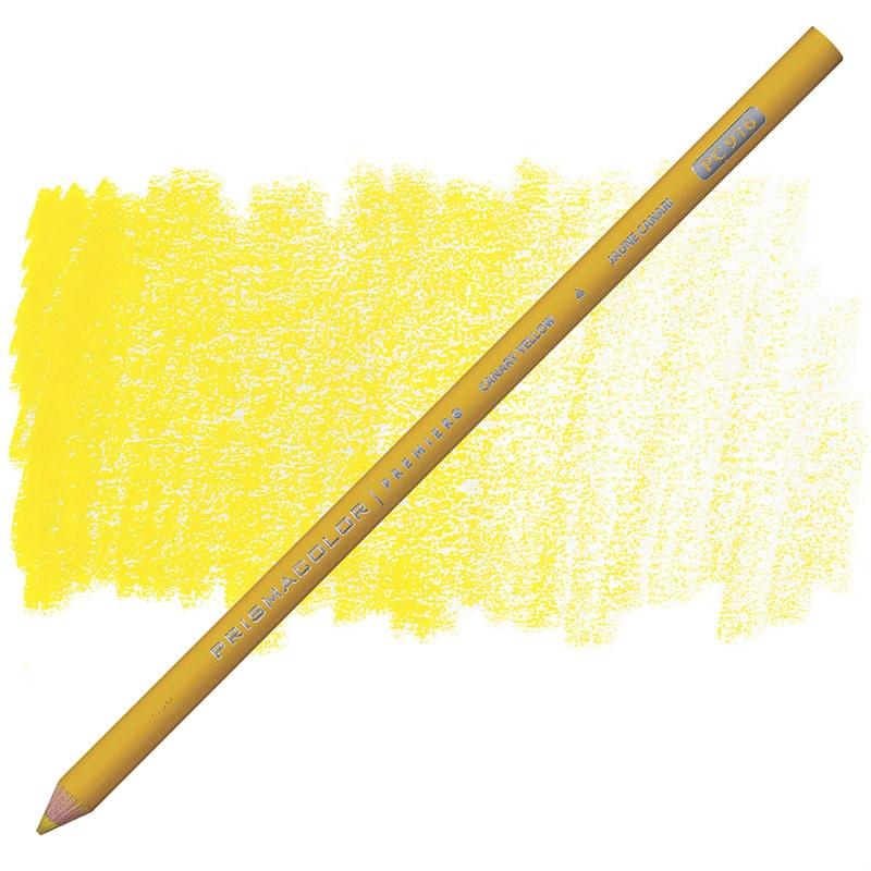 Prismacolor Pencil-916 в Украине