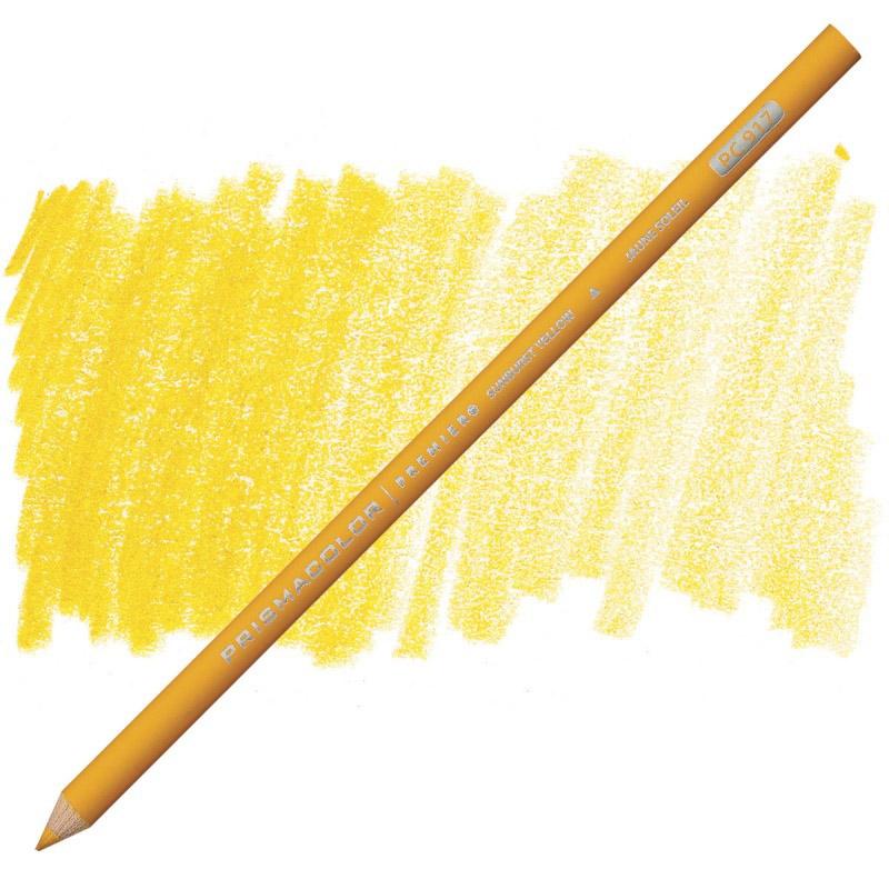 Prismacolor Pencil-917 в Украине