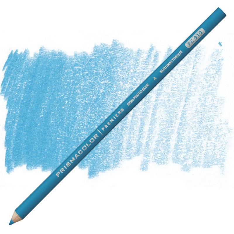 Prismacolor Pencil-919 в Украине
